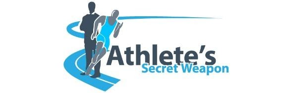 Athlete's Secret Weapon